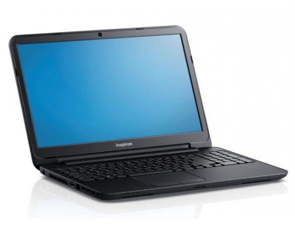 Ноутбук Dell Inspiron 3521-6760