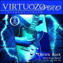 Набор 6 струн для гитары электрик VIRTUOZO 092-PRO