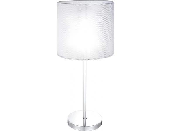 Настольная лампа GLOBO 15113T