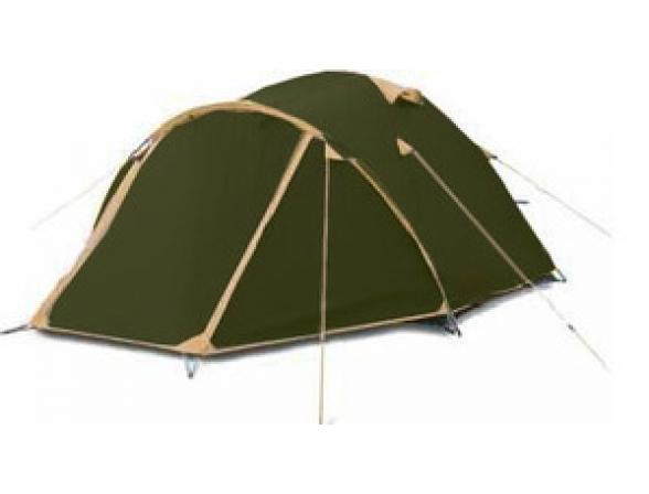 Палатка AVI-Outdoor SAIMAA