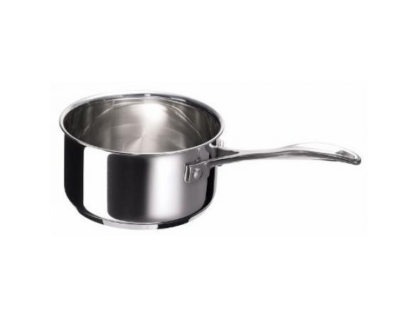 Ковш BEKA Chef 1.2л
