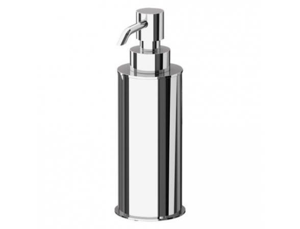 Дозатор для жидкого мыла ARTWELLE UNIVERSELL AWE 006
