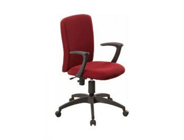 Кресло BURO CH-G470AXSN/26-23