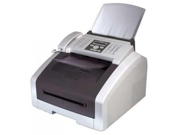 Многофункциональный аппарат Philips LPF 5125