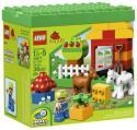 Конструктор LEGO Duplo [10517]