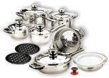 Набор посуды Vitesse VS-1001