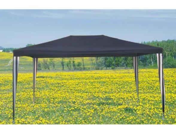 Тент-шатер Green Glade 1030