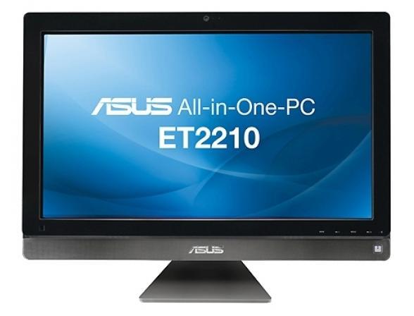 Моноблок Asus EeeTop PC EeeTOP 2210INTS90PT0061000790C