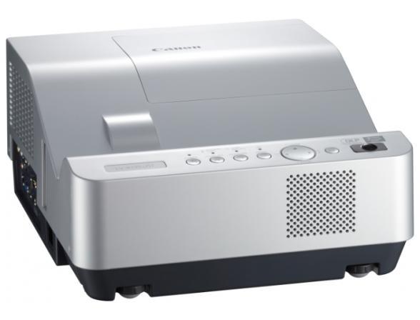 Проектор Canon LV-8235 UST5805B003