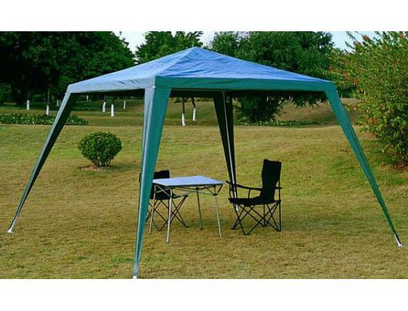 Тент-шатер Campack Tent G-2401