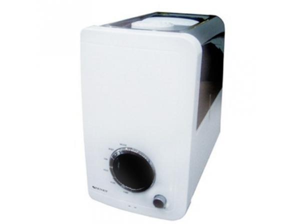 Увлажнитель-ионизатор ZENET JSS-34501
