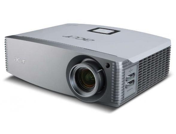 Проектор Acer H9500BDEY.JDG01.001