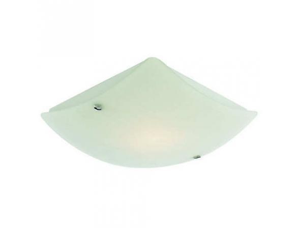 Светильник настенно-потолочный ARTELAMP A1152PL-3WH