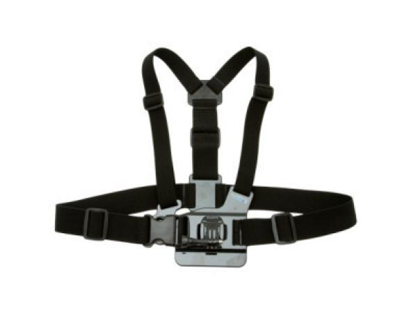 Аксессуар _ Chest Mount Harness GCHM30