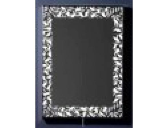 Зеркало с подсветкой Imagolux Примавера 81х58см (641253)