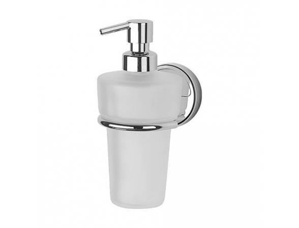 Дозатор для жидкого мыла FBS LUXIA LUX 009