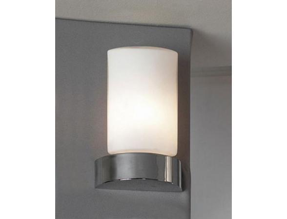 Светильник влагозащищенный Lussole LSQ-9101-01