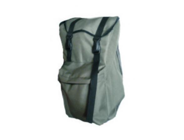 Рюкзак AVI-Outdoor WOOD 46 л