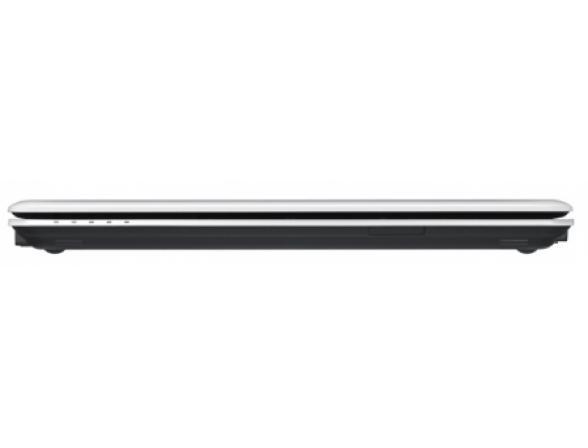 Нетбук Samsung NC 110-A08