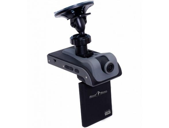 Видеорегистратор Street Storm CVR-90FHD
