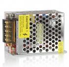 Драйвер для светодиодной ленты Gauss PC202003015
