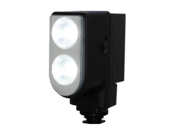Светодиодный видеосвет Flama FL-LED5004