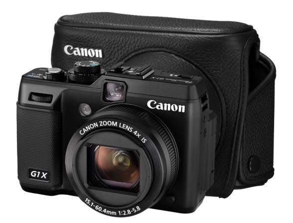 Чехол Canon SC-DC75