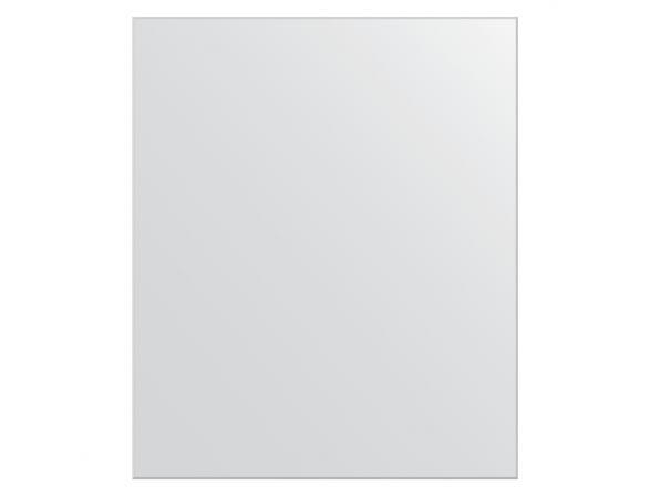 Зеркало EVOFORM STANDARD (100х120 см) BY 0244