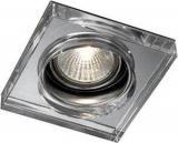Светильник встраиваемый MASSIVE SAPPHIRE 59560-11-10