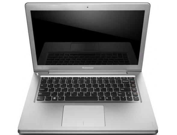 Ноутбук Lenovo IdeaPad U40059319113