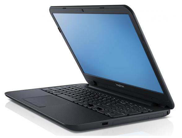 Ноутбук Dell Inspiron 3521-6777