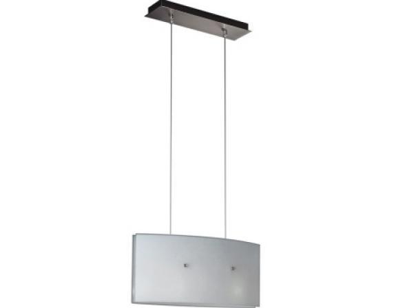 Светильник подвесной MASSIVE 36065-17-10