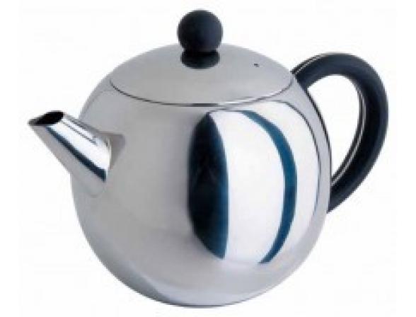 Чайник заварочный Regent Inox Linea TIERA 1,5л (93-TI-TE-01-1500)