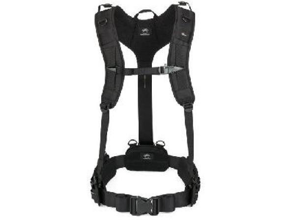 Ремень LowePro S&F Light Belt & Harness Kit