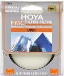 Фильтр Hoya UV(C) HMC 46