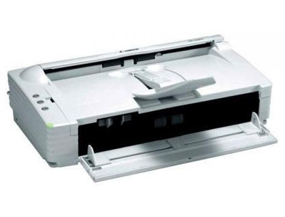 Сканер для документов Canon DR 2580C
