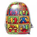 Рюкзак HEYS 55817KC Keith Haring
