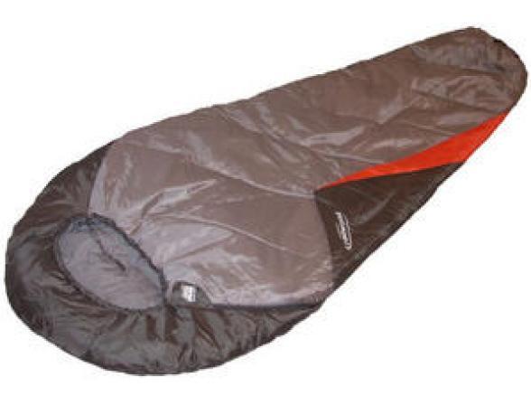 Спальный мешок High Peak Redwood