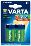 Аккумулятор Varta Power Accu C 3000 мА-ч (2 шт)