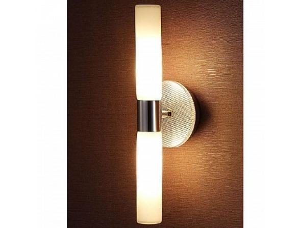 Светильник для ванной комнаты Blitz 1101-12