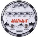 Гитарная педаль YERASOV ADRENALIN AD-2