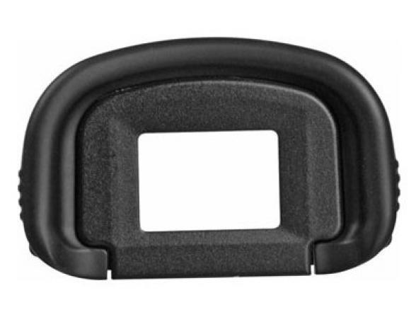 Наглазник Canon EG eye cup для  EOS 1D Mark III