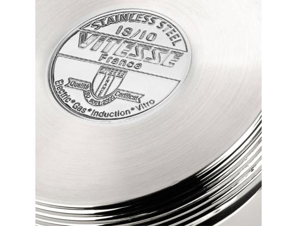 Набор посуды Vitesse Voletta VS-1001