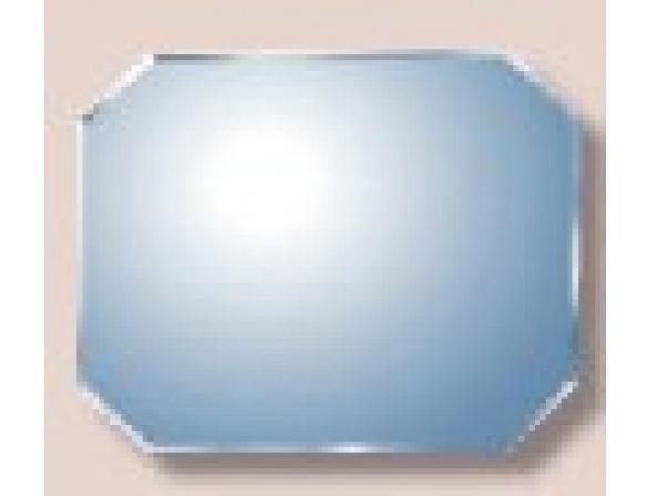 Зеркало Imagolux Нельсон, 60x70см (611830)