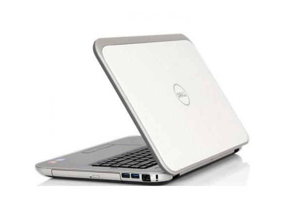 Ноутбук Dell Inspiron 5520-5278