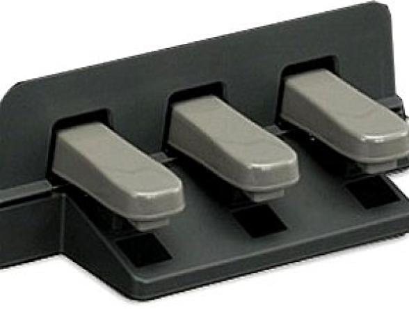 Педальный блок Yamaha LP-7A