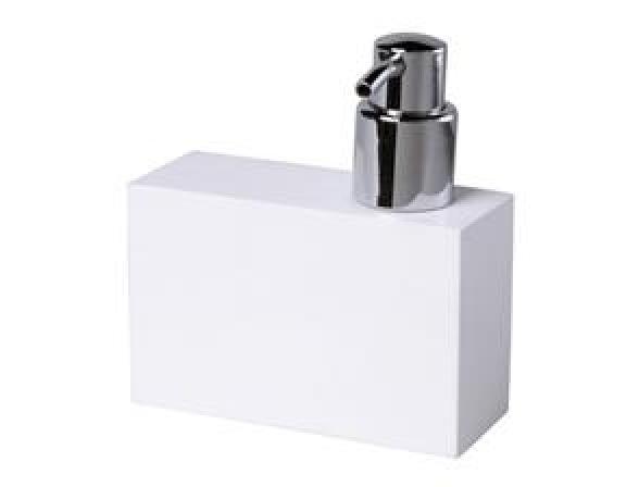 Дозатор жидкого мыла Tiger CURA 256120141