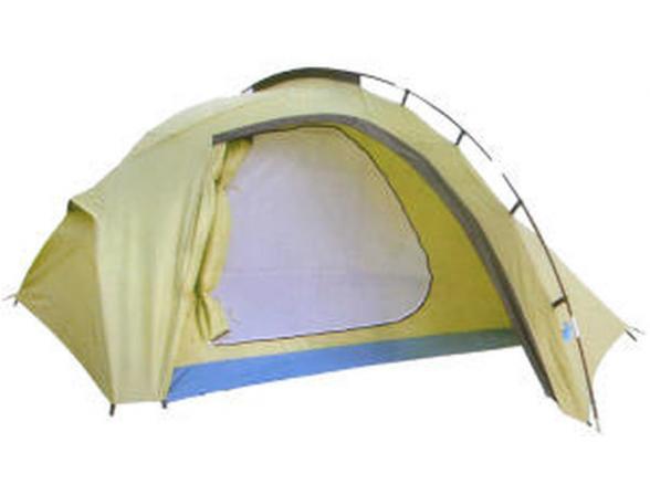 Палатка Campack Tent С-8901