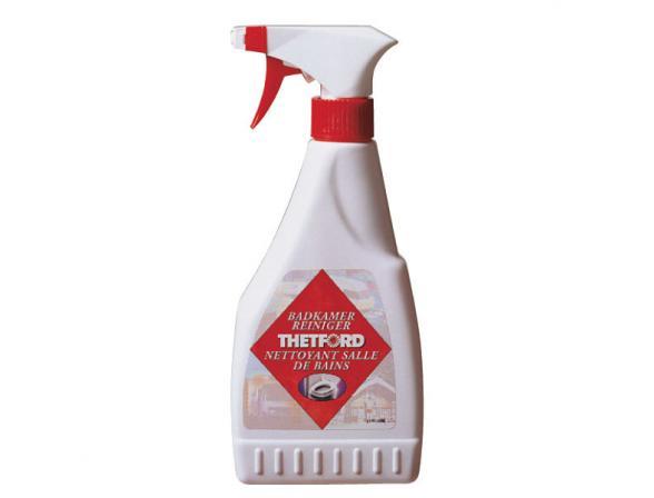 Чистящее средство для биотуалета Thetford Bathroom Cleaner