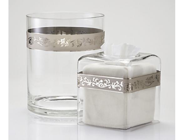 Набор для ванной Labrazel <> Bellino Clear Platinum